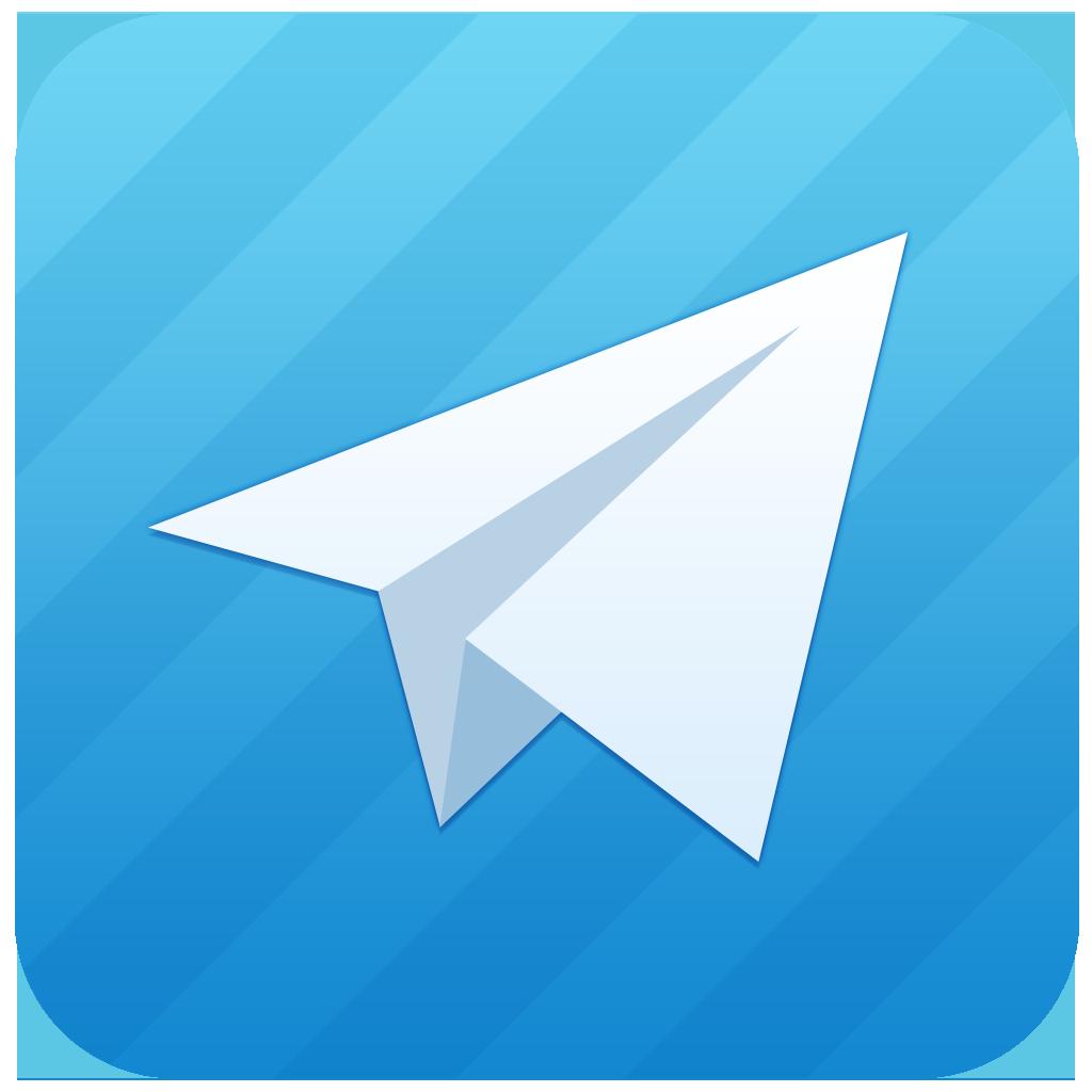 телеграмм messenger
