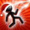Tesla Wars Christmas