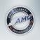 AMG-Freunde Deutschland e.V.