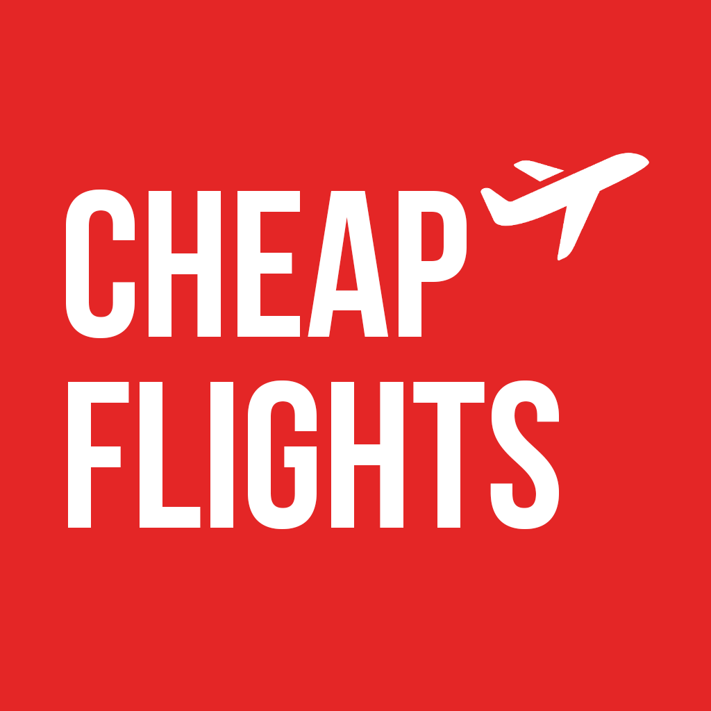 Cheap flights are found at the lowest prices guaranteed when you use Travelocity. View the best deals on plane tickets & book your discount airfare today! Close. Save an extra 10% or more on select hotels with Member Discounts Sign up now, it's free! Skip to main content.
