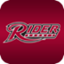 Rider Broncs for iPad 2014