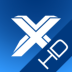 CineXPlayer HD – The best way to enjoy your movies (AppStore Link)