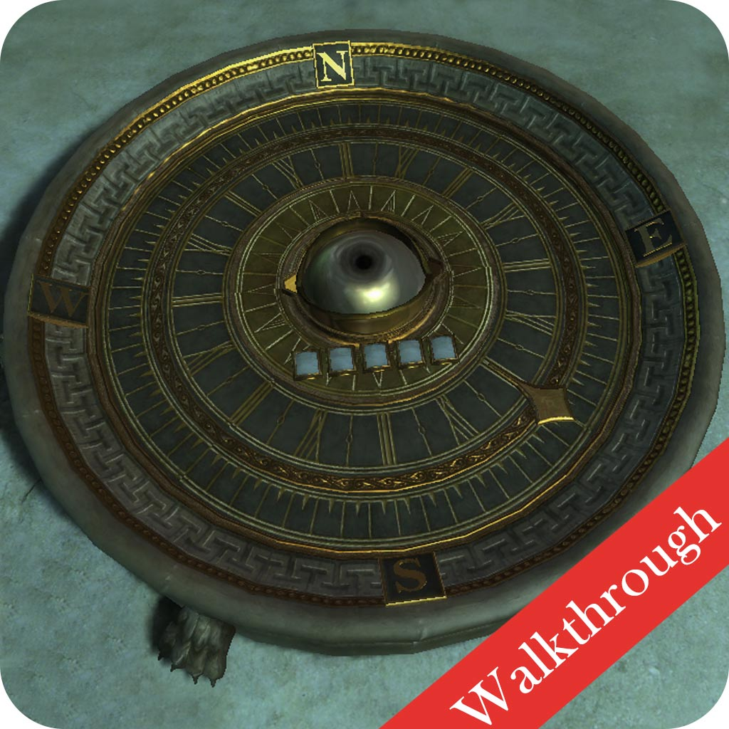 Walkthrough for The Room Two - Wiki Guide, Latest News,  Detailed Walkthrough